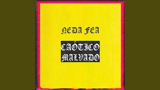 Gambar cover Caótico Malvado