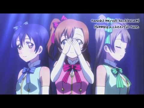 START DASH!! (Cover/歌ってみた)by Kat, Sammy, & Umi