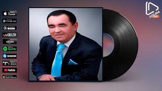 Abdulhay Karimov - To'y bola   Абдулхай Каримов - Тўй бола