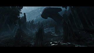ALIEN: COVENANT (2017) Official Trailer (HD) Ridley Scott | PROMETHEUS SEQUEL