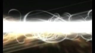 Official Music - Clip Moonbeam feat Avis Vox -Storm of Clouds (Max Demand remix) /Moonbeam Digital/