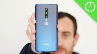OnePlus 7 Pro review: Super-charged superphone!