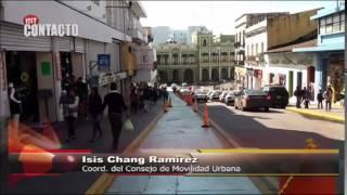 Isis Chang Ramírez