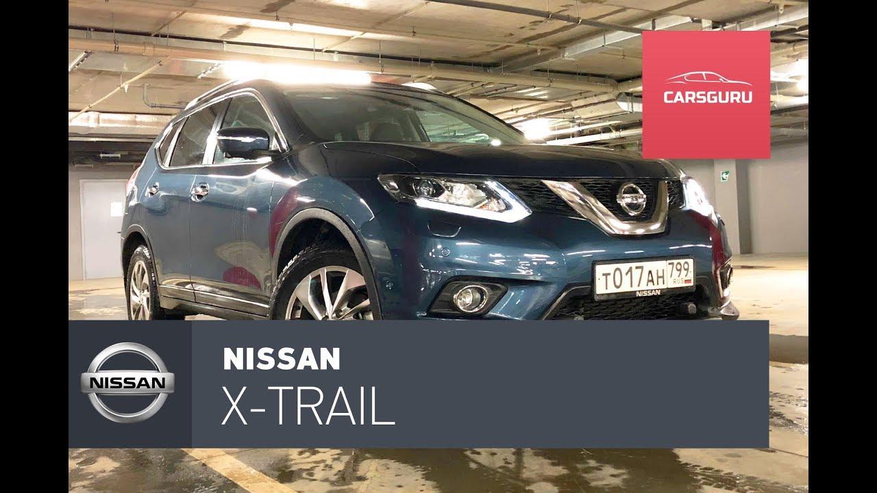 Автоцентр драйвмоторс, официальный дилер nissan в минске, предлагает новые автомобили nissan x-trail в рассрочку, кредит и в лизинг по.