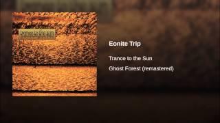 Play Eonite Trip