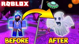 HOW TO NOCLIP ON ANY GAME! (ROBLOX Jailbreak)
