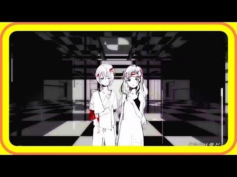 [VIỆT SUB] Byoumei wa ai datta - Kanseru [Neru, z'5]