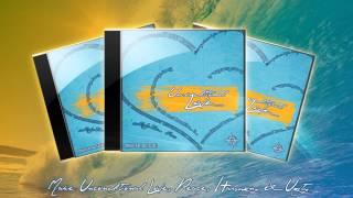 Danny Martinez ft. Edge Fine - Unconditional Love