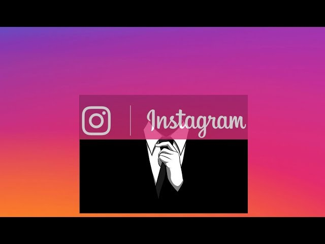 indian bug hunter finds flaw in instagram again wins 10 000 technology news Chennai Guy Alerted Instagram Of A Flaw In Their App And Got Rs 20 Lakh In Reward