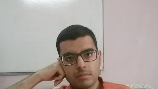 Maths SSC CGL Tier 2 2017 | Sanchit Pahuja | Inspector CBEC