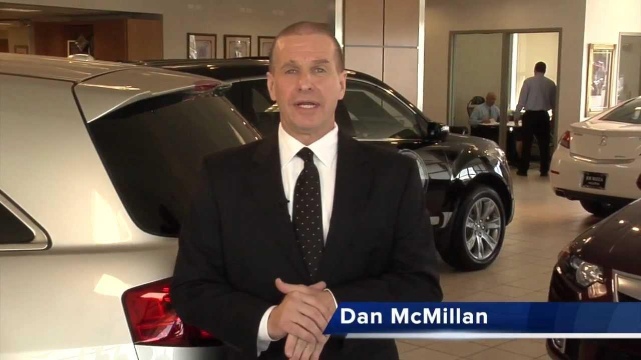 Acura Dealer Mn Joe Rizza Acura Award Winning Acura Dealer Youtube