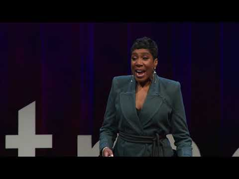 More Than 7 Billion Answers to Today's Global Issues! | Ivy McGregor