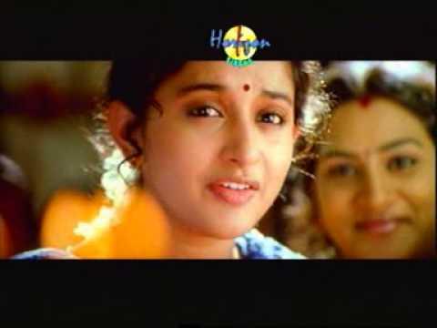 brahmam tirumallavasa malayalam  move song