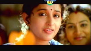 brahmam-tirumallavasa-malayalam-move-song