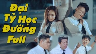Xuân Nghị, Thanh Tân, Duy Phước, Wendy Thảo, TiTi HKT