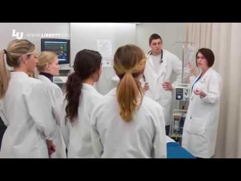 u202aLiberty University Online Education On Your Termsu202cu200f