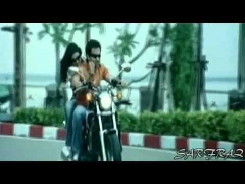 Beete Lamhe The Train Full Song In High Quality$@rfr@Zmp4