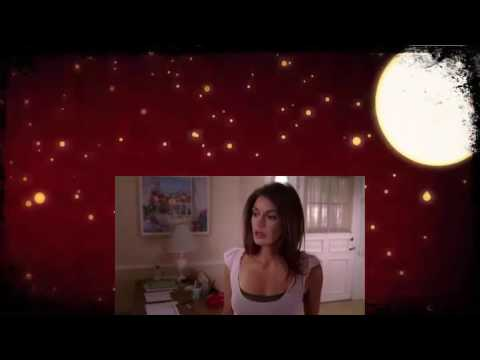 Desperate Housewives S02E02 HDTV   You Could Drive a Person Crazy