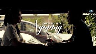 Download lagu Hairee Francis Ngenang MP3