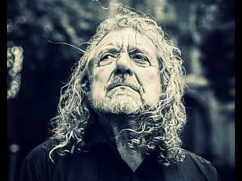 Robert Plant: Radio Interview Oct.2017...