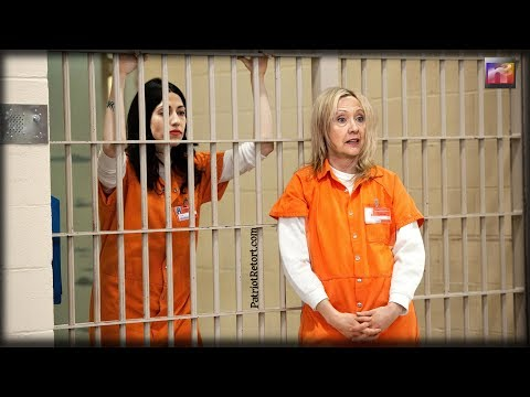 This bombshell report is bad news for Hillary Clinton and Huma Abedin