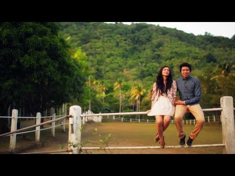 Kimpoy Feliciano - Right Next To Me (Official Music Video)