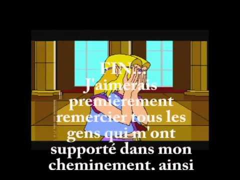 YTP - Gamelon est au 386... (French)