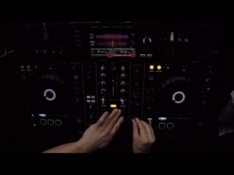 Tea & Trance 06 / Live for Lazer FM Worldwide