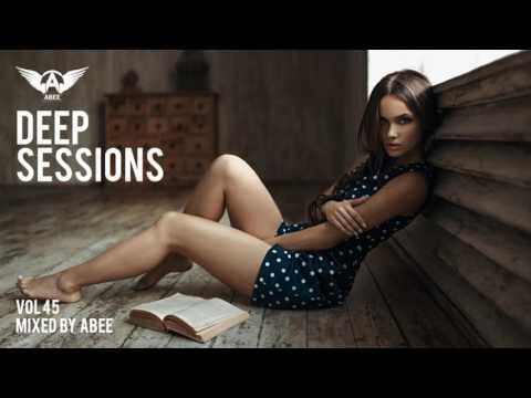 Vote no on deep house music chill out mix by abee for Deep house music mix