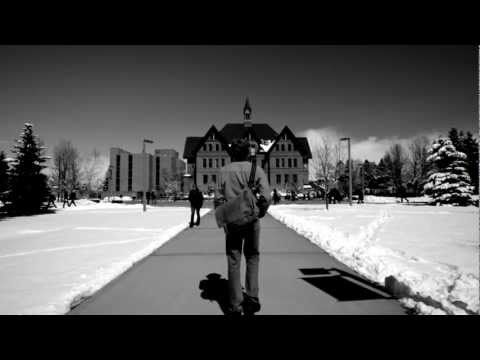 MSU Student Tour