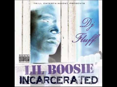Lil Boosie-Betrayed (Chopped N Screwed) By Dj Fluff.wmv