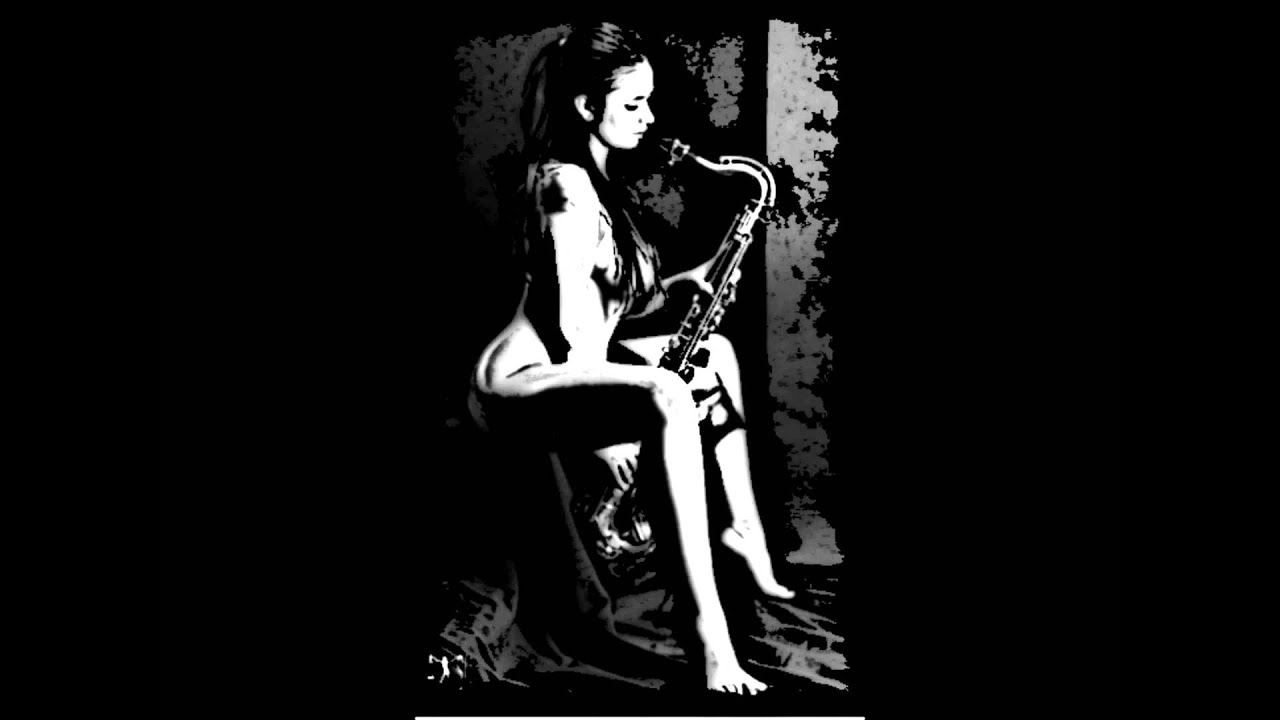 Sandy Rivera Dirty Sax Hq Youtube