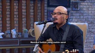 Download lagu Titip Rindu Buat Ayah dari Ebiet G Ade KW