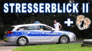 STRESSERBLICK 2 PRANK ! (+ Polizei verhaftet Pepi) | PvP