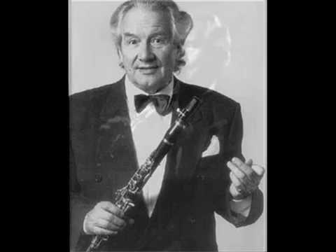 de Peyer/Trampler/Goode: Schumann's