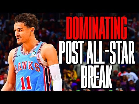 5-nba-players-who-are-dominating-post-all-star-break