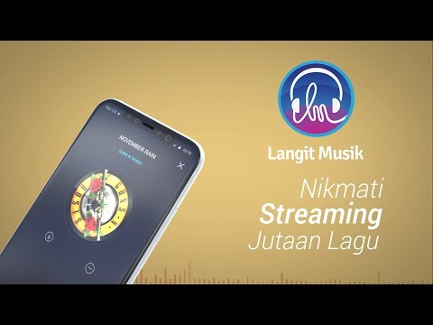 download lagu net 123 mobi