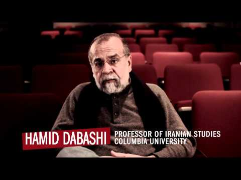 Iranian Cinema Under Siege