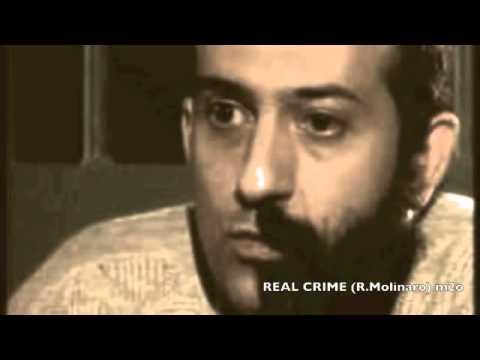 08_REAL CRIME_(Crimini Italiani)_ -Il Cacciatore di Anoressiche-_di R Molinaro_