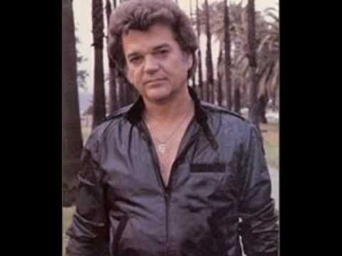 Conway Twitty - I Cant See Me Without You