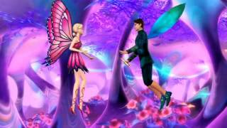 Barbie - Mariposa and her Butterfly Fairy Friends - Official Trailer