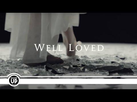 Becca Stevens - Well Loved (Official Music Video)
