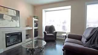 Unit 35 - 1299 Coast Meridian Road, Coquitlam