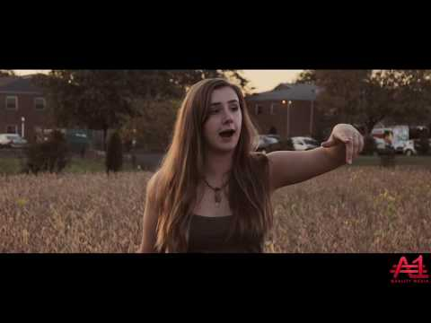 "Alan ""AC"" Crosby feat. Laila McCurdy - Stand By Me (Official Music Video)"