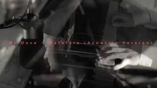 Mr Dave - Małolata (Acoustic Live) Thumbnail