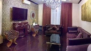 Купить квартиру в Сокольниках, улица Русаковская