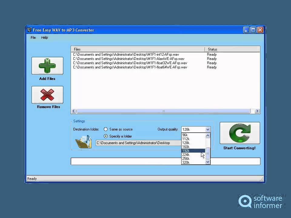 Get EZ CD Audio Converter Free - Microsoft Store