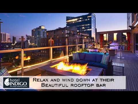hotel-indigo-san-diego-gaslamp-quarter