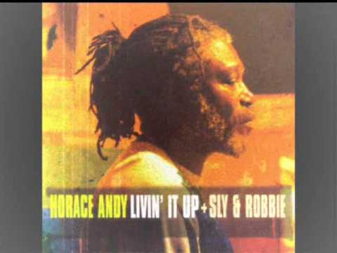 Horace Andy - King of King