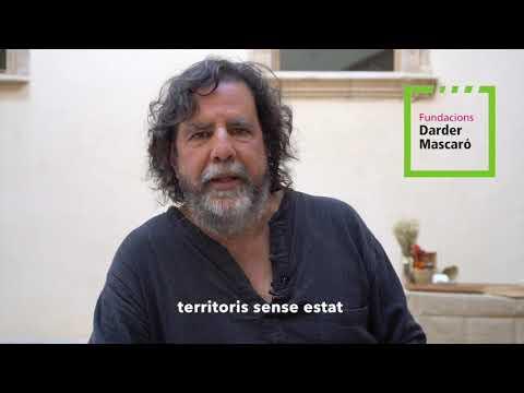 Ramón Grosfoguel La descolonització de l'estat
